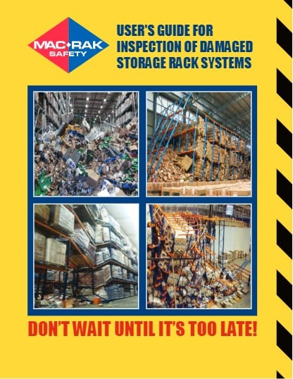 Warehouse Safety Guide PDF